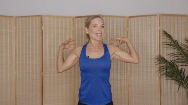 Ask an Expert: 3 Moves to Improve Your Posture
