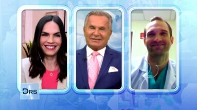 Dr. Ordon's Kids Share Their Favorite Memories of Their Dad