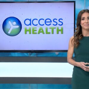 Everyday Health Solutions | Access Health