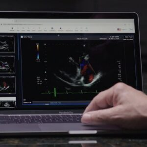 View, Share, and Manage Your Medical Images with mymedicalimages | Access Health