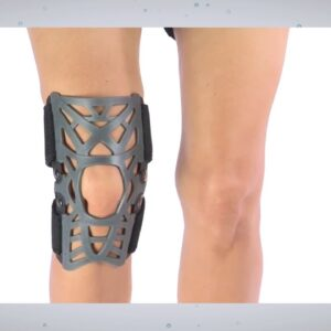 Is Knee Pain Keeping you down?  Not Any More – On Access Health.