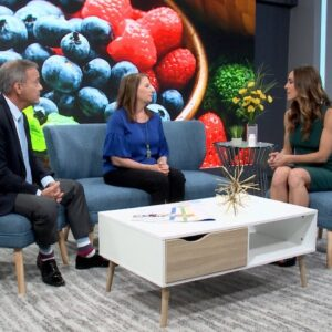 The Truth About Weight Loss: GOLO for Life | Access Health