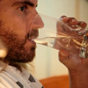 What Is Water Fasting and Can It Be Safe?