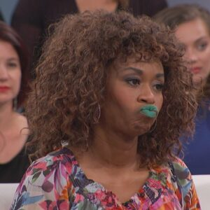 Why Is YouTube Star Glozell Holding onto Items from Her Past?